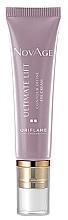 Düfte, Parfümerie und Kosmetik Creme für die Augenpartie mit Lifting-Effekt - Oriflame NovAge Ultimate Lift Contour Eye Cream
