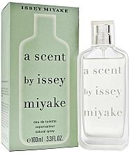 Düfte, Parfümerie und Kosmetik Issey Miyake A Scent - Eau de Toilette