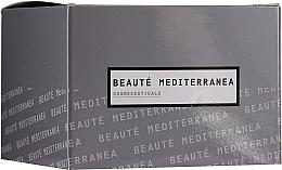 Düfte, Parfümerie und Kosmetik Regenerierende Gesichtscreme mit Drachenblut - Beaute Mediterranea Dragon's Blood Regenerative Cream