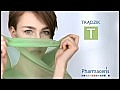Mizellen-Reinigungswasser - Pharmaceris N Puri-Micellar Cleansing Make-up Removal — Bild N1