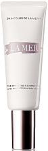 Düfte, Parfümerie und Kosmetik Feuchtigkeitsspendender Highlighter mit Antioxidantien und Sheabutter - La Mer The Hydrating Illuminator