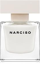 Düfte, Parfümerie und Kosmetik Narciso Rodriguez Narciso - Eau de Parfum