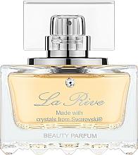 Düfte, Parfümerie und Kosmetik La Rive Beauty Swarovski - Parfum