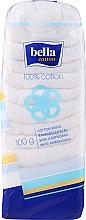 Düfte, Parfümerie und Kosmetik Baumwollwatte 100 g - Bella Cotton