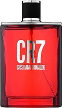 Düfte, Parfümerie und Kosmetik Cristiano Ronaldo CR7 - Eau de Toilette