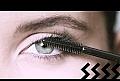 Volumenverstärkende Wimperntusche - Guerlain Cils DEnfer Mascara So Volume — Bild N1