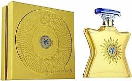 Düfte, Parfümerie und Kosmetik Bond No 9 Fire Island - Eau de Parfum
