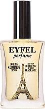Düfte, Parfümerie und Kosmetik Eyfel Perfume E-54 - Eau de Parfum