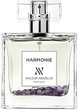 Düfte, Parfümerie und Kosmetik Valeur Absolue Harmonie - Parfum