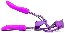 Düfte, Parfümerie und Kosmetik Wimpernzange - W7 Groovy Curls Eyelash Curler