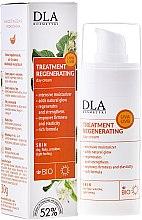 Düfte, Parfümerie und Kosmetik Regenerierende Tagescreme - DLA