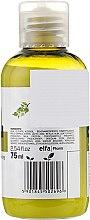 Haarspülung für normales Haar mit Birkenextrakt - O'Herbal Conditioner for normal hair — Bild N2