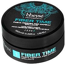 Düfte, Parfümerie und Kosmetik Haarstyling-Paste - Renee Blanche Bheyse Fiber Time