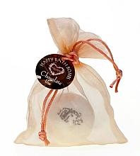 Düfte, Parfümerie und Kosmetik Badebombe Schokolade - The Secret Soap Store Happy Bath Bombs Chocolate Bliss