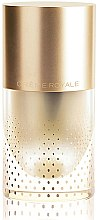 Düfte, Parfümerie und Kosmetik Anti-Aging Gesichtscreme - Orlane Creme Royale