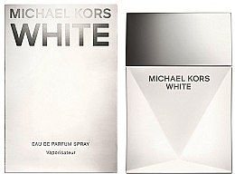 Düfte, Parfümerie und Kosmetik Michael Kors White - Eau de Parfum