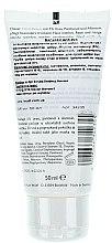 Handbalsam für jede Haut - Alcina B Hand Balm — Bild N3