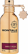 Düfte, Parfümerie und Kosmetik Montale Sweet Peony - Eau de Parfum