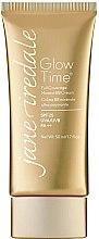 Düfte, Parfümerie und Kosmetik BB Creme mit Mineralien LSF 25 - Jane Iredale Glow Time Full Coverage Mineral BB Cream SPF25
