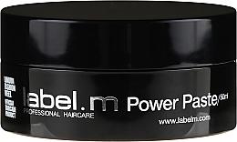 Düfte, Parfümerie und Kosmetik Modellierende Haarpaste - Label.m Power Paste