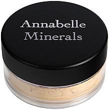 Düfte, Parfümerie und Kosmetik Mineralischer Highlighter - Annabelle Minerals Highlighter