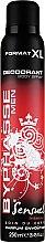 Düfte, Parfümerie und Kosmetik Deodorant für Männer - Byphasse Deodorant Sensuel Men