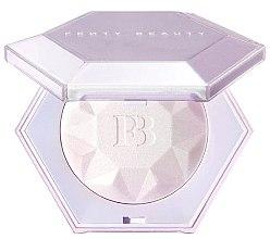 Düfte, Parfümerie und Kosmetik Highlighter - Fenty Beauty By Rihanna Diamond Bomb All-over Diamond Veil