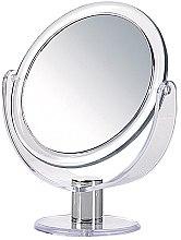 Düfte, Parfümerie und Kosmetik Standspiegel 17 cm - Donegal Mirror