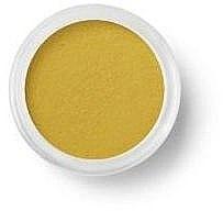 Düfte, Parfümerie und Kosmetik Lidschatten - Bare Escentuals Bare Minerals Yellow Eyecolor