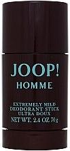 Düfte, Parfümerie und Kosmetik Joop!Homme - Deodorant Stick für Männer
