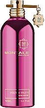 Düfte, Parfümerie und Kosmetik Montale Candy Rose - Eau de Parfum