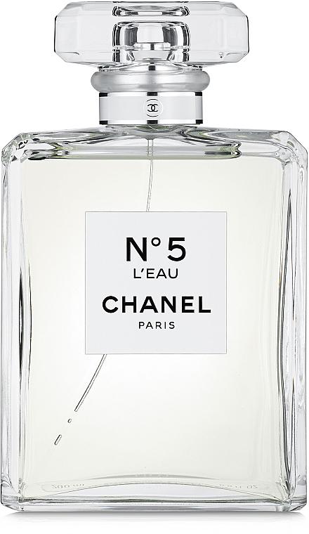 Chanel N°5 L'Eau - Eau de Toilette