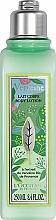 Düfte, Parfümerie und Kosmetik L'Occitane Verbena Limited Edition - Körperlotion mit Bio Verbene-Extrakt