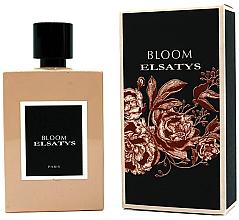 Düfte, Parfümerie und Kosmetik Reyane Tradition Bloom Elsatys - Eau de Parfum