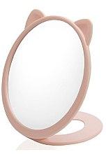 Düfte, Parfümerie und Kosmetik Kosmetikspiegel 4535 - Donegal
