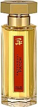 L'Artisan Parfumeur Patchouli Patch - Eau de Toilette — Bild N1