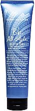 Düfte, Parfümerie und Kosmetik Haarcreme für mehr Volumen, Kontrolle & Halt - Bumble And Bumble All Style Blow Dry