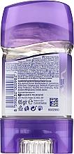 "Anti-Perspirant Deodorant Gel ""Aloe Schutz"" - Lady Speed Stick Deodorant — Bild N2"