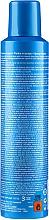 Schaum-Spray für tolle Locken - SexyHair CurlySexyHair Curl Power Spray Foam Curl Enhancer — Bild N2