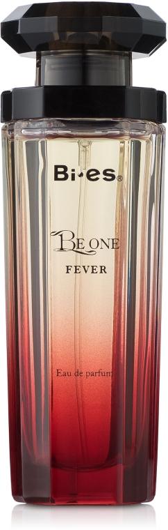 Bi-Es Be One Fever - Eau de Parfum — Bild N2