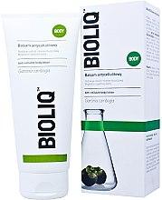 Anti-Cellulite-Körperbalsam - Bioliq Body Anti-Cellulite Body Lotion — Bild N1