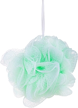 Düfte, Parfümerie und Kosmetik Badeschwamm 9549 hellgrün - Donegal Wash Sponge