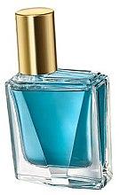 Düfte, Parfümerie und Kosmetik Avon Eve Duet Contrasts Daring - Eau de Parfum