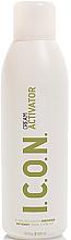 Düfte, Parfümerie und Kosmetik Entwicklerlotion - I.C.O.N. Cream Activator