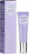Düfte, Parfümerie und Kosmetik Entgiftende feuchtigkeitsspendende Gesichtscreme - Stendhal Hydro Harmony Glow Cream Perfect Skin Care