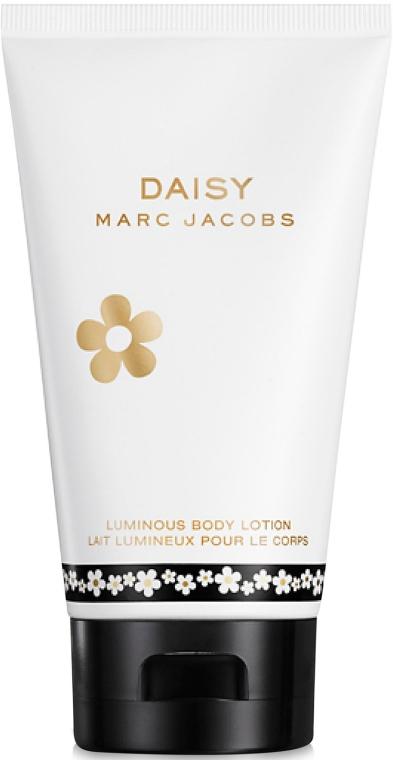 Marc Jacobs Daisy - Körperlotion — Bild N1