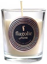 Düfte, Parfümerie und Kosmetik Duftkerze Love Me Sweet - Flagolie Fragranced Candle Love Me Sweet