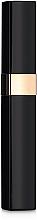 Düfte, Parfümerie und Kosmetik Volumenverstärkende Wimperntusche - Chanel Mascara Dimensions