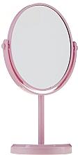 Düfte, Parfümerie und Kosmetik Standspiegel 85710 rosa - Top Choice Beauty Collection Mirror