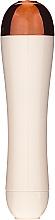 Düfte, Parfümerie und Kosmetik Mini-Rasierer für nasse und trockene Rasur mit Batterien - Avon